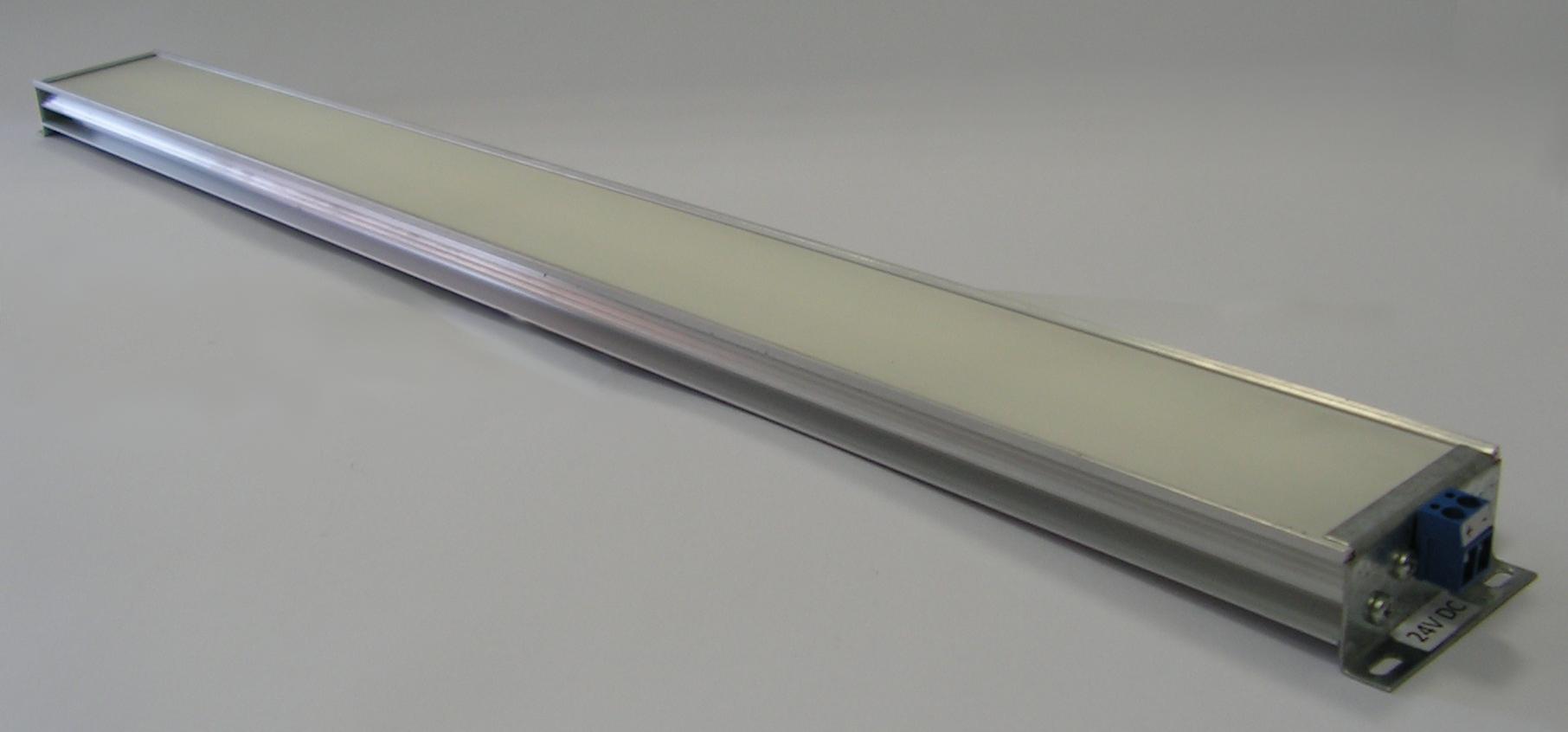T8/T5_LED :: Rommtech-3s